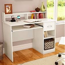 student desk for bedroom bedroom desk amazon com