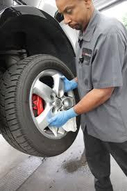 lexus repair torrance ca 33 best images about auto repairs on pinterest japanese models