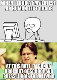 Bollywood Meme Generator - bollywood imgflip