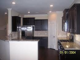 Lennar Home Floor Plans by 6523 Point Hollow Lane Rosenberg Tx 77469