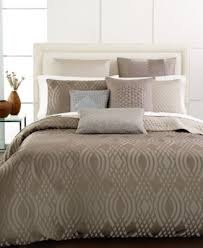 Hotel Collection Coverlet Queen Hotel Collection Dimensions California King Coverlet Bedding
