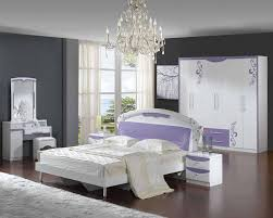 Modern Master Bedroom Colors by Bedroom Awesome Bedroom Modern And Futuristic Apartment