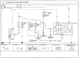 kia ignition wiring diagram kia wiring diagrams instruction