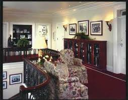 house decorating ideas pictures house decorating ideas pictures