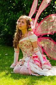 Fairy Costumes Diy Fairy Costume Cosplayshot Cosplayshot