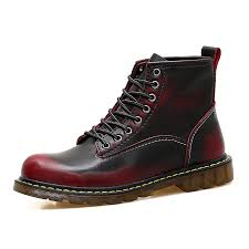 mens leather boots mens leather boots suppliers and manufacturers