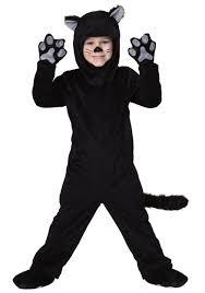 plus size hello kitty halloween costume black cat halloween costume