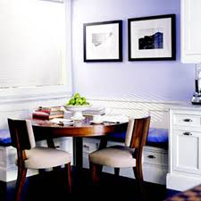 Cozy Height Of Banquette Seating 7 Essentials For A Kitchen Banquette Design Manifestdesign Manifest