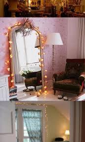 christmas light ideas for windows indoor christmas lights ideas indoor holiday lights ideas decor