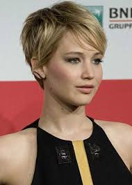 pixie haircuts for 30 year old 30 year old man hairstyle edgy pixie hairstyles edgy pixie and