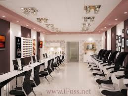 design for nails salon meetup ifoss design team ifoss