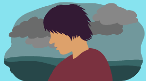 Antidepressants And Hair Loss Depression Medication Side Effects And Safety