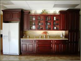 Kitchen Cabinet Doors Only White Kitchen Wall Oven Cabinet Lowes Lowes Denver Cabinets Lowes