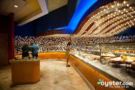 Las Vegas Rio Buffet by Carnival World Buffet At The Rio All Suites Hotel U0026 Casino