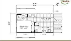 cabin blueprints floor plans cabin blueprints floor plans 2018 home comforts
