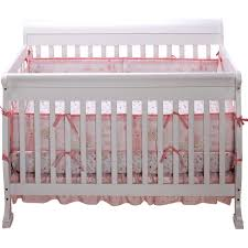 Princess Nursery Bedding Sets by Crib Sheets Princess Creative Ideas Of Baby Cribs