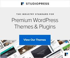 142 best become a pro organizer images on pinterest business