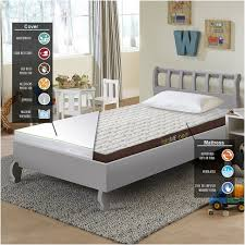 bedroom awesome costco mattress topper best of reviews memory
