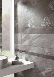 Bathroom Tile Feature Ideas Colors Ideas For Bathrooms Tiles Living Room Decoration