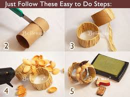 napkin ring ideas 22 great diy napkin ring ideas for every occasion style motivation