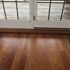 eternity floors flooring 6339 n spokane ave forest glen