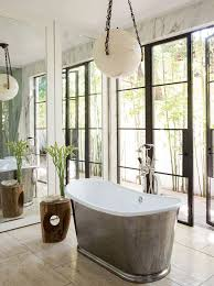 Bathroom Moroccan Porcelain Cast Iron Bathtub Sinks Shower Bench 54 Best Baths Images On Pinterest Bathroom Bathrooms And Homes
