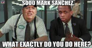 Geno Smith Meme - nfl memes on twitter geno smith mark sanchez http t co dhxyqz0pys