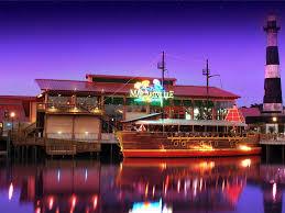 Top Bars In Myrtle Beach Best Restaurants In Myrtle Beach Myrtle Beach South Carolina