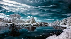 preview winter backgrounds guadalupe seddon reuun com