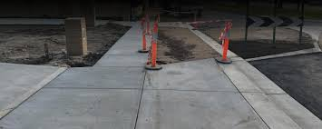 concreter mt waverley driveways retaining walls exposed