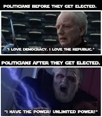 Unlimited Power Meme - join dank star wars memes and post dank dank star wars memes