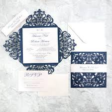 wedding invitations and rsvp wedding invites and rsvp green vine wedding invitation and