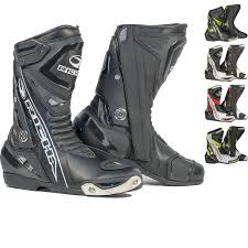 buy motorcycle waterproof boots richa blade waterproof motorcycle boots boots ghostbikes com
