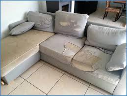 protege canape cuir élégant protege canape angle photos de canapé décoration 53131