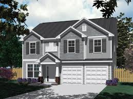 houseplans biz upstairs master bedroom house plans page 3