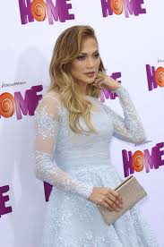 Home Jennifer Lopez by Jennifer Lopez Home Premiere 11 Gotceleb