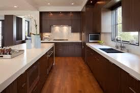 Modern Cabinets Kitchen Walnut Kitchen Cabinets Kitchen Modern With Baltic