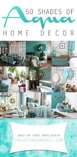 447 best turquoise images on furniture projects home