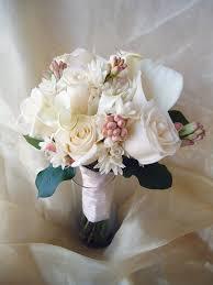 wedding flowers san diego san diego wedding flowers beautiful san diego wedding flowers