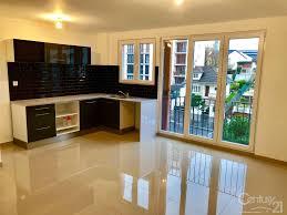 f3 combien de chambre appartement f3 à vendre 3 pièces 58 m2 villejuif 94 ile de