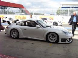 porsche gt3 rsr 2004 porsche 996 gt3 rsr ct racing ltd