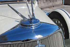 sold studebaker dictator u00276 wheel equipped u0027 sedan rhd auctions