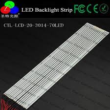 led strip lights for tv sale led backlight tv in led strip lights led backlight