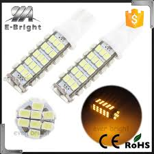 12 Volt Led Bulbs Rv Lights by 12v Led Rv Lights 12v Led Rv Lights Suppliers And Manufacturers