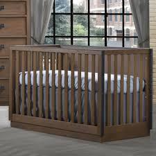 Pali Furniture Canada Natart Cribs Natart Furniture Free Shipping At Bambi Baby