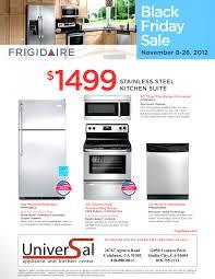 kitchen cheap kitchen appliances sets interior design for home