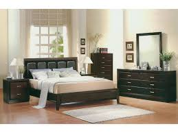 King Bedroom Sets With Storage Under Bed Bedroom King Bedroom Furniture Sets Sale King Bedroom Furniture
