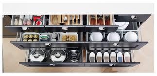 ikea kitchen storage ideas kitchen storage ideas ikea spurinteractive