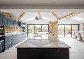 Kitchen Design Sussex Openhaus Kitchen Design Specialists Quality Kitchen Design Sussex