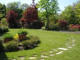 feng shui giardino il giardino delle naiadi il giardino feng shui